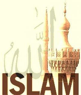 ислам20