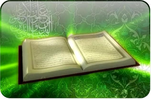 Коранн20