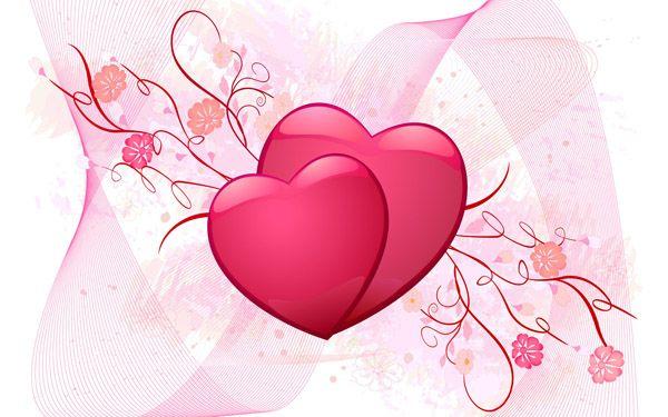 сердце18