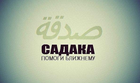 садака12