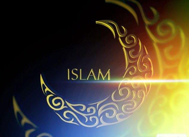 ислам26