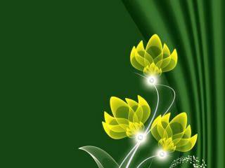 цве13
