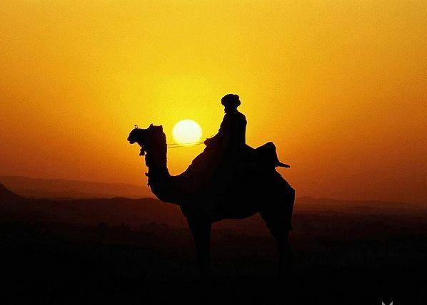 пустыня2