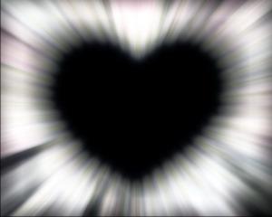 сердце10