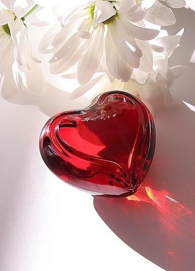 сердце32
